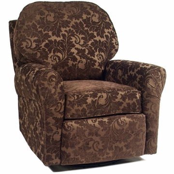 Little Castle Chalet Recliner