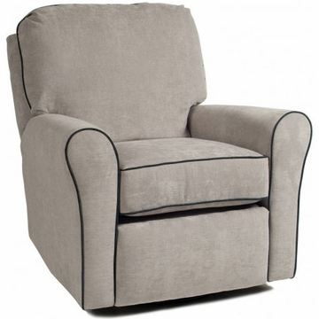 Little Castle Cottage Recliner