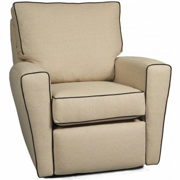 Little Castle Monaco Recliner