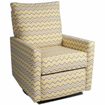 Little Castle Monterey Recliner
