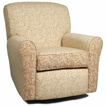 Little Castle Normandy Recliner