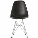 Little Nest Tiny Tower Child Chair in Black