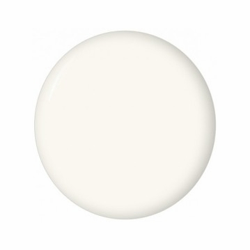 Lullaby Paints Eggshell Wall Paint - Alabaster (Quart)