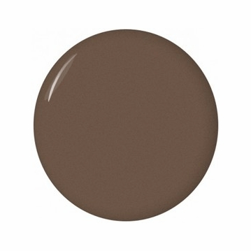 Lullaby Paints Eggshell Wall Paint - Army Blanket (Quart)