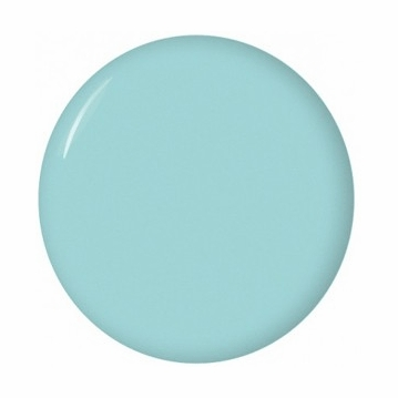 Lullaby Paints Eggshell Wall Paint - Azure Sea (Quart)