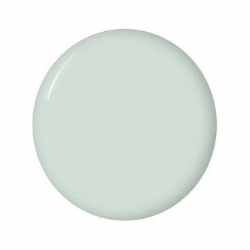 Lullaby Paints Eggshell Wall Paint - Bengt (Quart)