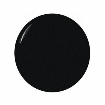 Lullaby Paints Eggshell Wall Paint - Black (Quart)