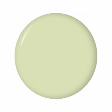 Lullaby Paints Eggshell Wall Paint - Celadon (Quart)