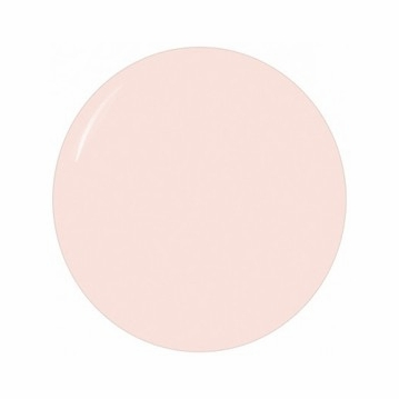 Lullaby Paints Eggshell Wall Paint - Cotton Candy (Gallon)