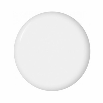 Lullaby Paints Eggshell Wall Paint - Dawn Mist (Quart)