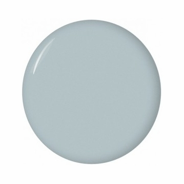 Lullaby Paints Eggshell Wall Paint - French Blue (Quart)
