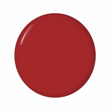 Lullaby Paints Eggshell Wall Paint - Kings Red (Quart)