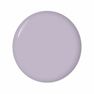Lullaby Paints Eggshell Wall Paint - Lilac (Quart)