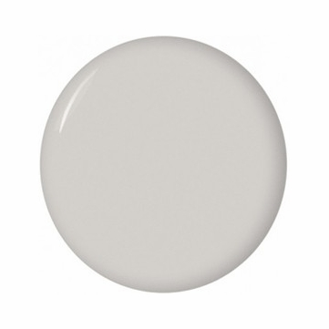 Lullaby Paints Eggshell Wall Paint - Luminous (Quart)
