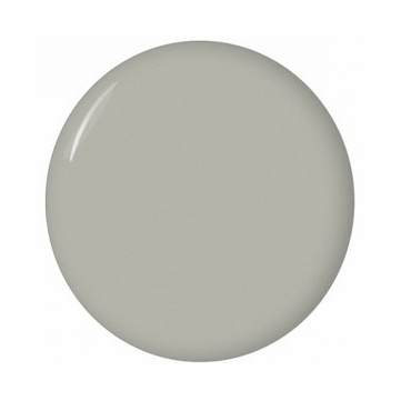 Lullaby Paints Eggshell Wall Paint - Moonstone (Quart)