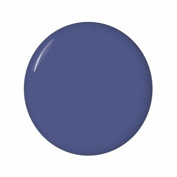 Lullaby Paints Eggshell Wall Paint - Royal Blue (Quart)