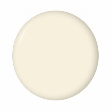 Lullaby Paints Eggshell Wall Paint - Sabino (Quart)