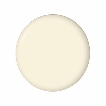 Lullaby Paints Eggshell Wall Paint - Straw Sack (Quart)