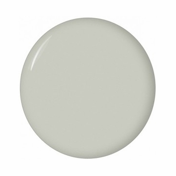 Lullaby Paints Eggshell Wall Paint - Wake (Quart)