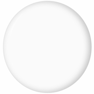 Lullaby Paints Wall Primer - Light (Quart)