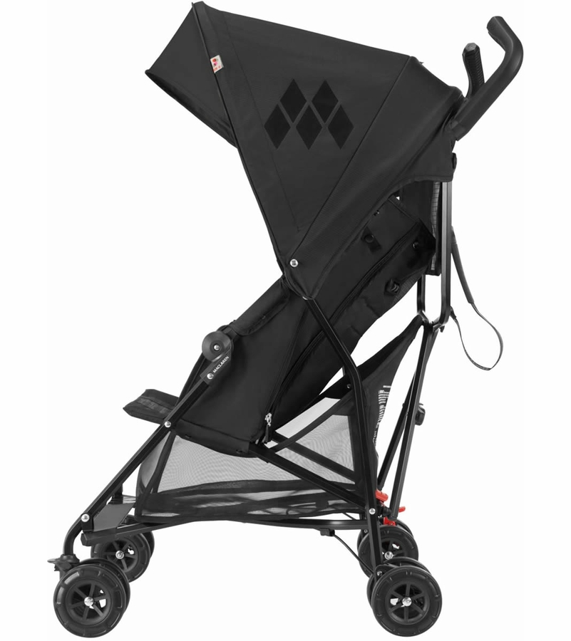 Online shopping for Baby from a great selection of Lightweight Strollers, Travel Systems, Standard, Prams, Joggers, Special Needs & more at everyday low prices.