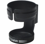 Maclaren BMW Cup Holder