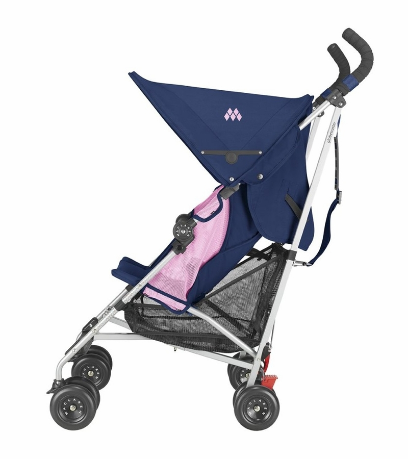 Shop for maclaren baby stroller online at Target. Free shipping & returns and save 5% every day with your Target REDcard.