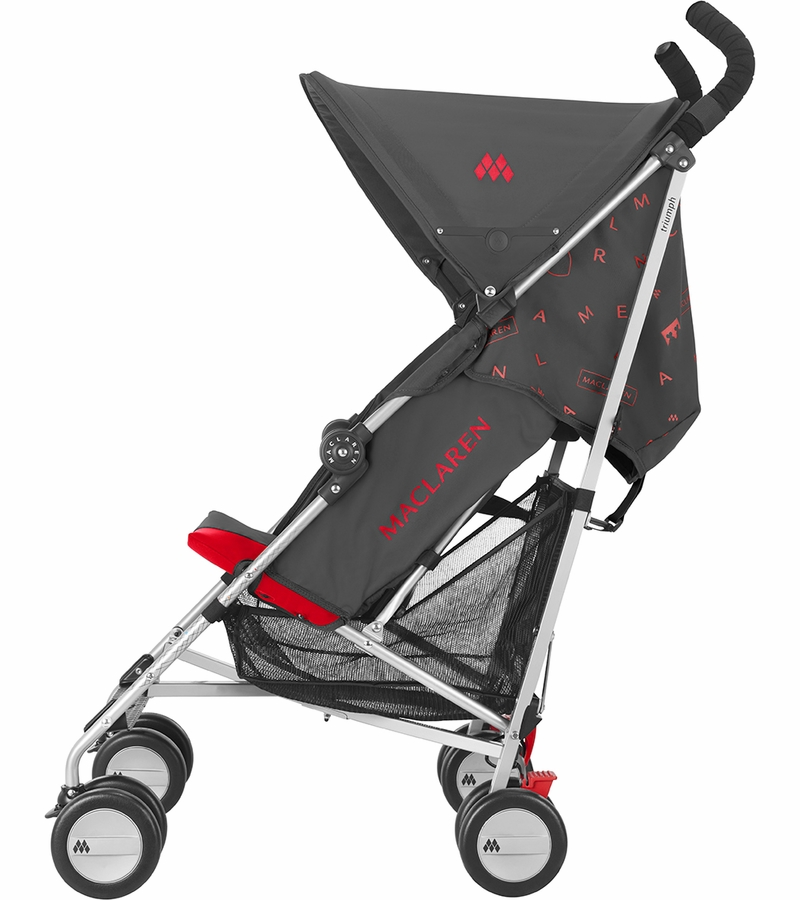 See all results for Maclaren Baby. See Color Options. Maclaren Quest, Black/ Silver. out of 5 stars $ $ FREE Shipping on eligible orders. Add to Cart. See Color Options. Maclaren Mark II with Recline, Black. 3 out of 5 stars $ $ Only 13 left in stock - order soon.
