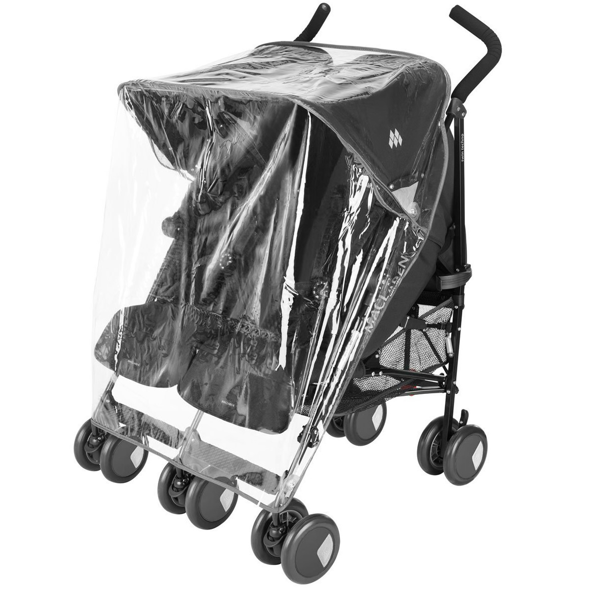 stroller double deals mother's day January 2018