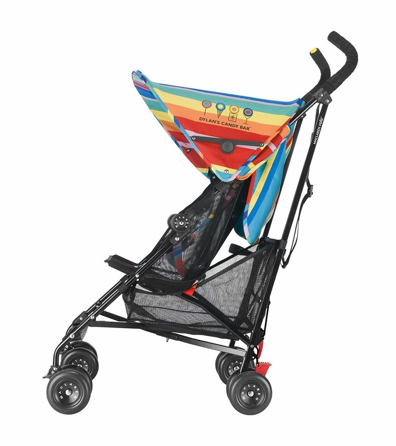 Updated July We wrote an exhaustive review of our 45 favorite double strollers of all types in the Complete Double Stroller freddalaschb69lmz.gqing this may be too much information to digest (I understand, believe me), we narrowed it down to this summary, the Top Double Strollers for