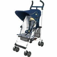 Albeebaby Free Shipping Available For Strollers Car
