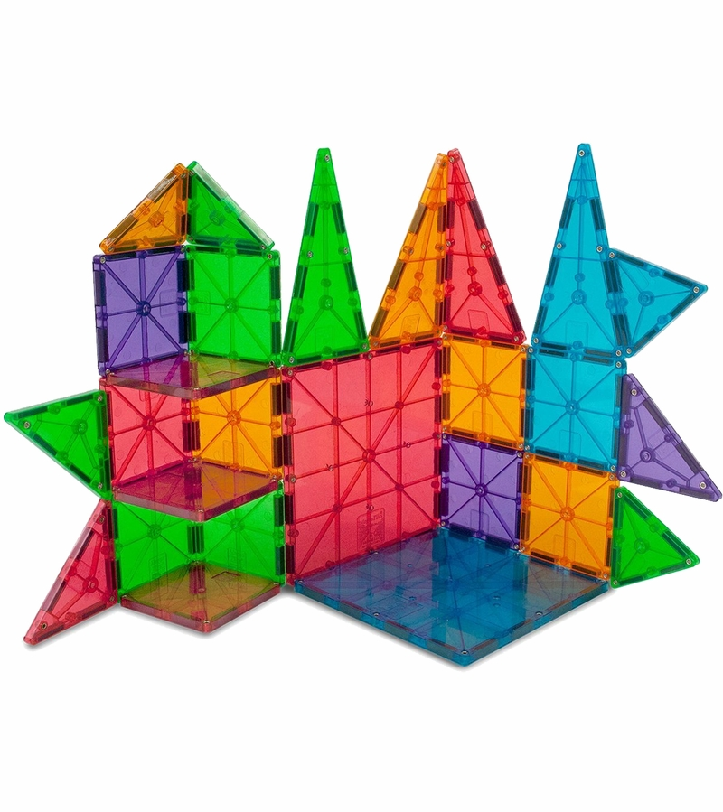 Stuccu: Best Deals on magna tiles sale. Up To 70% offFree Shipping · Compare Prices · Exclusive Deals · Special Discounts.