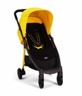 Mamas & Papas Armadillo City Stroller - Lemon Drop