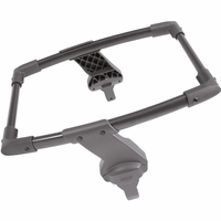 Mamas & Papas Armadillo Flip Car Seat Adapter - Chicco