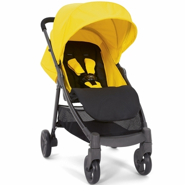 Mamas & Papas Armadillo Stroller - Lemon Drop