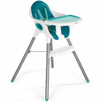 Mamas & Papas Juice High Chair - Teal