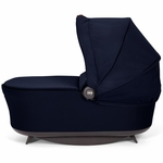 Mamas & Papas Mylo 2 Bassinet - Navy
