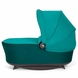 Mamas & Papas Mylo 2 Bassinet - Teal