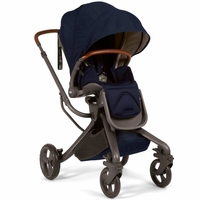 Mylo Strollers & Accessories