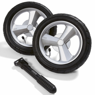 Mamas & Papas Sola Multi-Terrain Wheel Pack