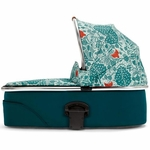 Mamas & Papas Urbo 2 Carrycot - Donna Wilson Special Edition