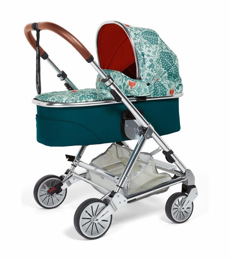 Mamas And Papas 2016 Collection The Signature Rose Gold Donna Wilson Editions in addition Choisir Une Poussette Jumeaux Au Meilleur Prix further Donna Infant Car Seat And moreover PICTURED Hero Defended Mom American Airlines Flight as well Travel Pillow For Kids. on donna car seat stroller