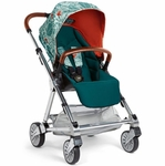 Mamas & Papas Urbo 2 Stroller - Donna Wilson Special Edition