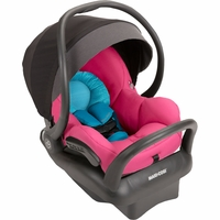 Maxi-Cosi Custom Mico Max 30 Infant Car Seat