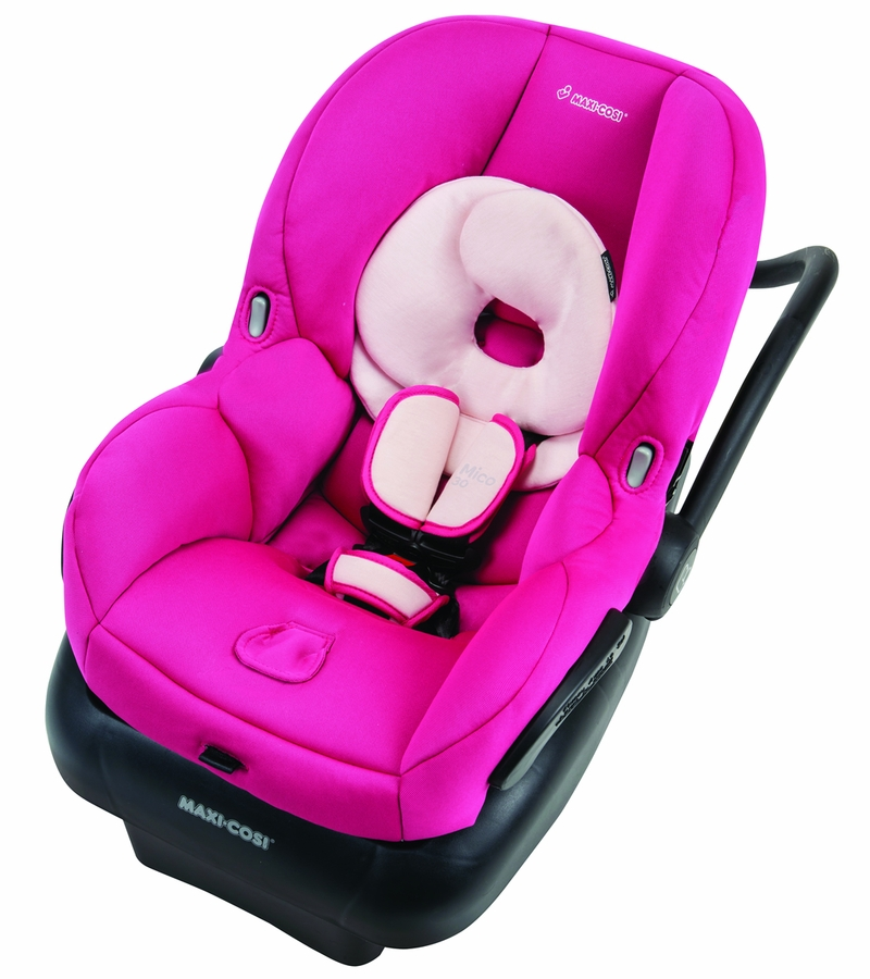 Replacement Maxi Cosi Car Seat Cover