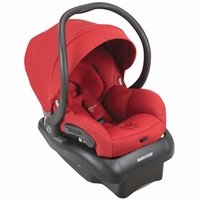 Maxi-Cosi Mico 30 Infant Car Seat - Red Rumor