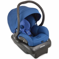 Maxi Cosi Mico 30 Infant Car Seat - Vivid Blue
