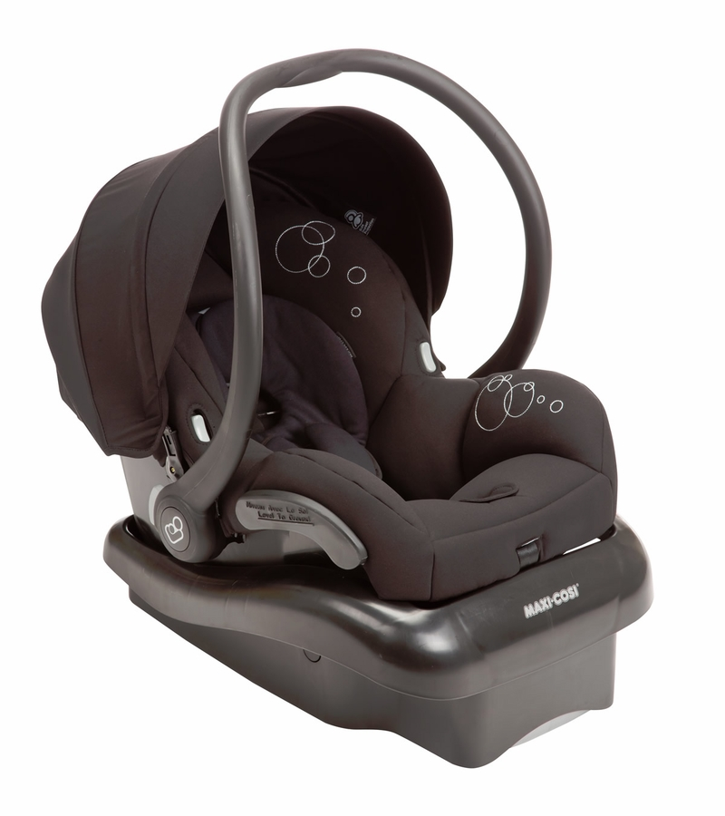 Maxi Cosi Infant Car Seat Safety Reviews