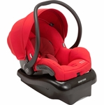 Maxi Cosi Mico AP Infant Car Seat 2014 Envious Red