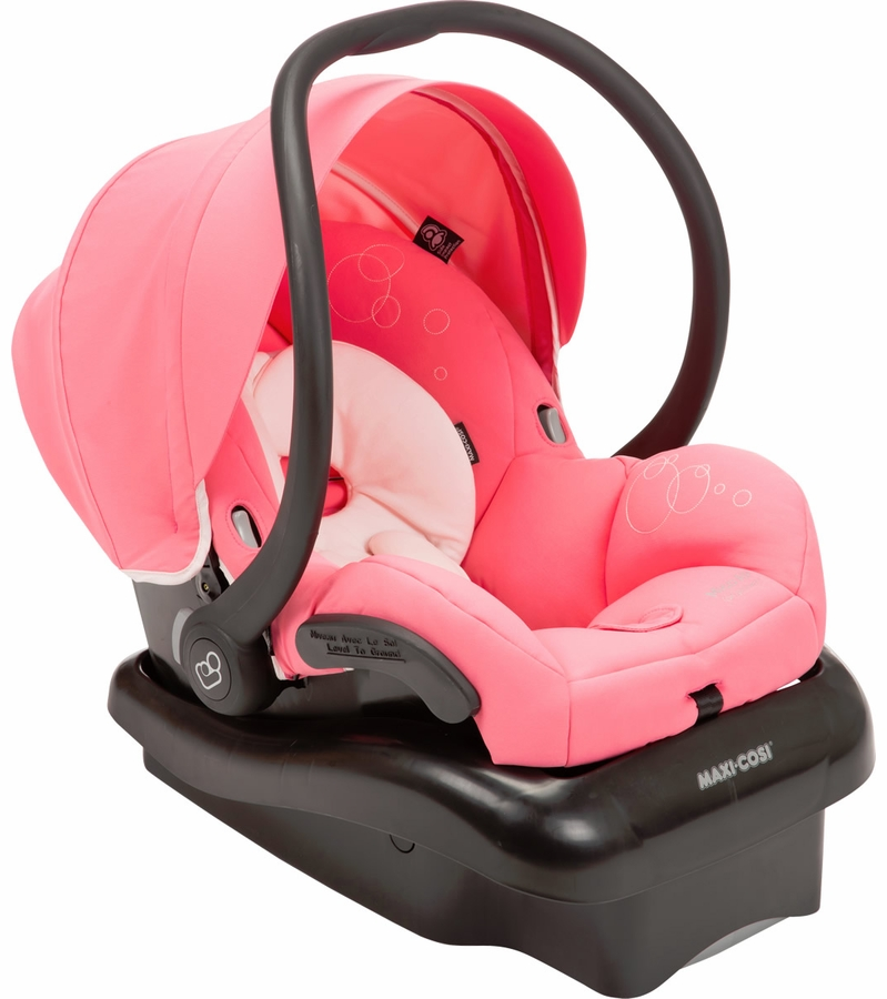 Baby Doll Car Seats That Look Real For Sale